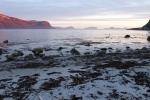 Borgundfjord